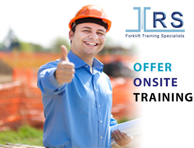 offer-onsite-training-fork-lifting
