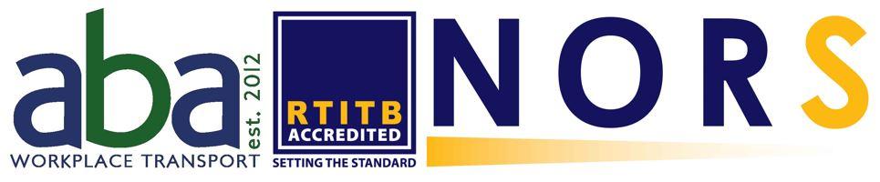 Footer-Logo-RTITB