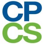 Large-CPCS-Logo
