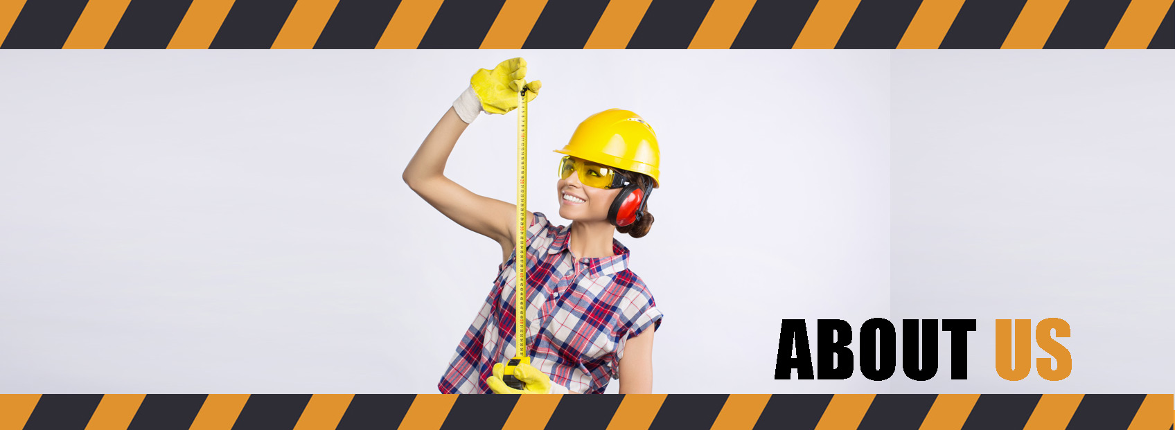 about-us-fork-lift-training