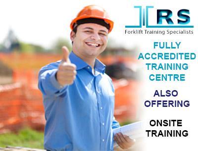 offer-onsite-training-fork-lifting--edited