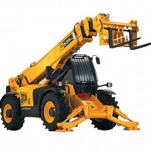 Featured-CPCS-A17-Telescopic-Handler