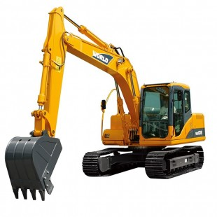 Featured-CPCS-A59-Excavator-360