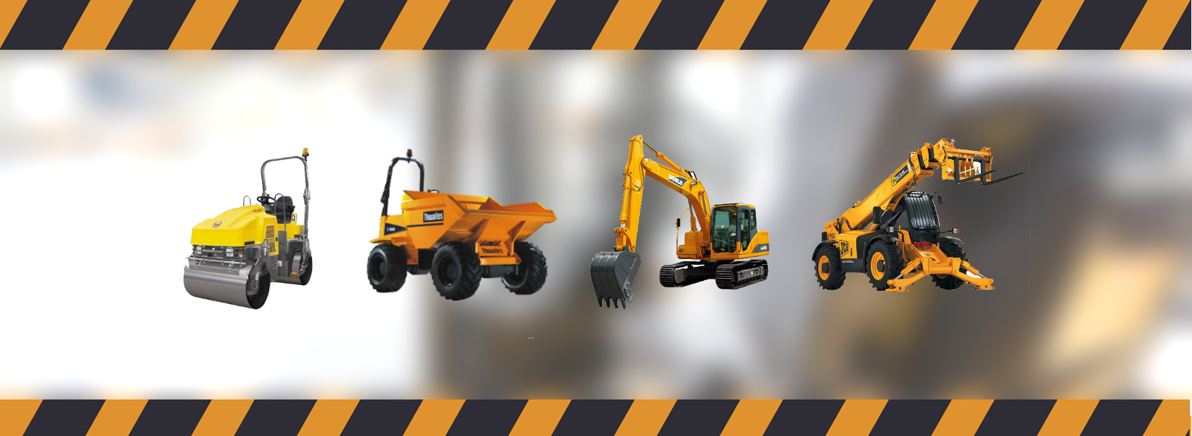 vehicles-banner1