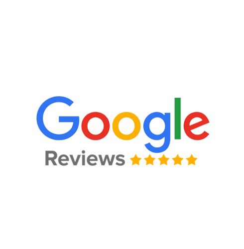 5-star-google-reviews