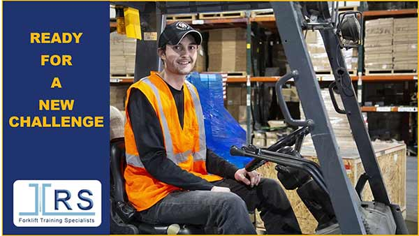 How to Buy a Forklift?