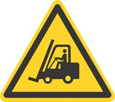 A Quick Look at Forklift Driver Job Description